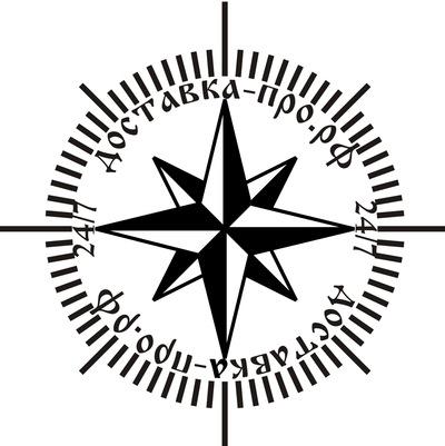 Team Dostavka-Pro, 17 апреля , Болград, id205358437