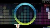 osu!catch Rocma Italobrothers - Stamp On The Ground hichman's CTB +HD,DT 97.71 FC #6