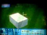как в the sims3 сделать теплицу