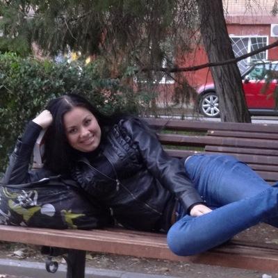 Анна Величкина, 22 июня , Волгоград, id37333640