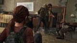 The Last of Us Remastered - Краткое прохождение #14
