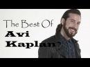 The Best Of Avi Kaplan
