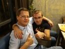 Алексей Уткин фото #26