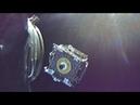 Telstar 19 VANTAGE deployment