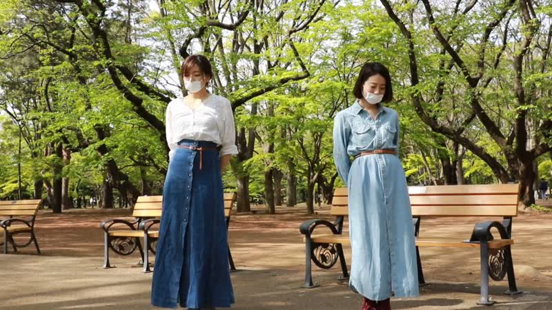 【ラクダと亀】『プラチナ』-shinin future Mix- 踊ってみた【10年後】 1080 x 1920 sm35016116