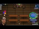 [ViteC ► Play] НОВЫЙ ФНАФ? ► Freddy Fazbears Pizzeria Simulator |1| FNAF 6. ФНАФ 6