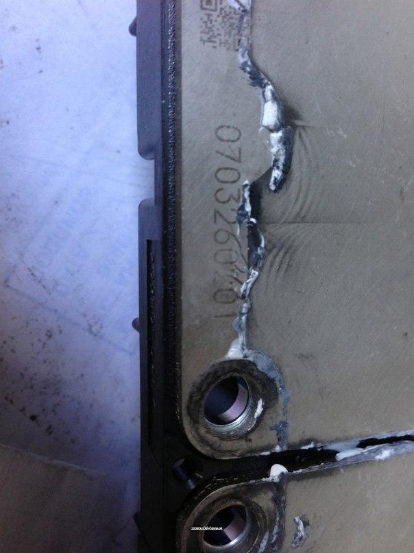 ремонт инвертора lexus rx 400h украина киев одесса