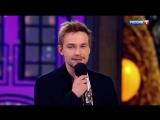Александр Петров - Ведь где-то в душе нельзя умереть