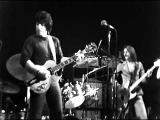 Quicksilver Messenger Service - Fresh Air ( Live Tanglewood (Lenox, MA) Jul 21, 1970)