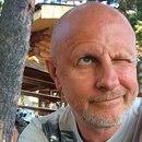 Дмитрий Пучков, российский писатель, публицист, переводчик