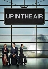 Up in the Air (Amor sin escalas)(Up in the Air)