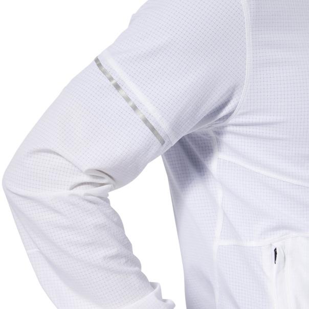 Спортивная куртка Running Hero image 7