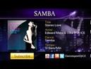 Samba - Stereo Love
