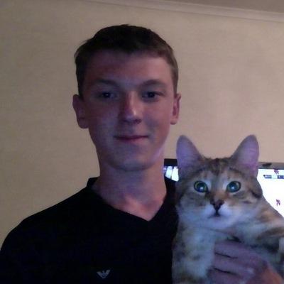 Вадим Норушев, 9 сентября , Тольятти, id21264636