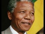 Тесак о памяти Нельсона Манделы!