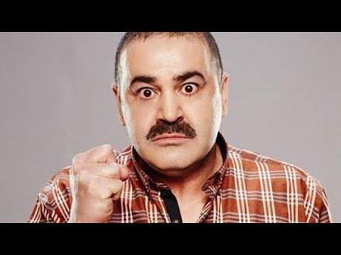 Şafak Sezer Komedi Filmi Yaşar Ne Yaşar Ne Yaşamaz 2018 Yerli Filmleri HD Film Full Filmler İzle