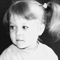 Оля Подгорная, 10 марта 1991, Вологда, id91745378