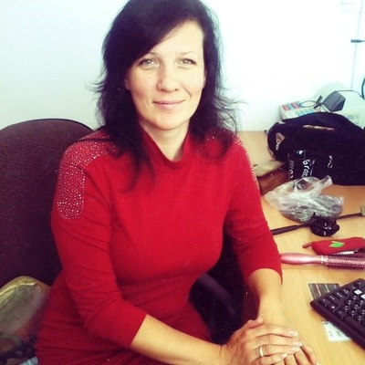 Наталья Савенко, 18 ноября , Мариуполь, id33736861