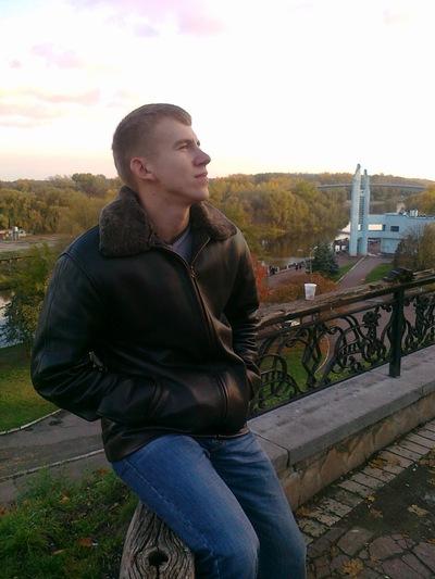 Сергей Сомок, 29 января , Чернигов, id29713816