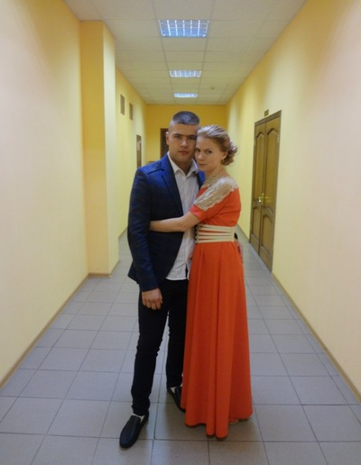 Екатерина Колесникова, 19 августа , Мичуринск, id99685347