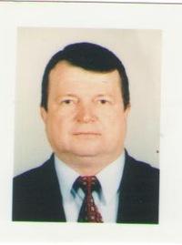Георгий Казаку, 13 июня 1951, Черновцы, id220982656
