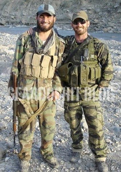 Разрешенный вид бойца на тренировках и приватках FwR14W1k8xQ