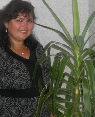 Виктория Самарцева-Пасько, 8 марта , Долинская, id218073340