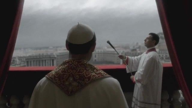 Deus propitius ero peccatis nostris † God forgive all our sins