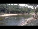 Национальный Парк Янг Бей Нячанг Вьетнам