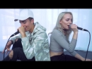Im The One - DJ Khaled ft Justin Bieber, Quavo, Chance the Rapper, Lil Wayne