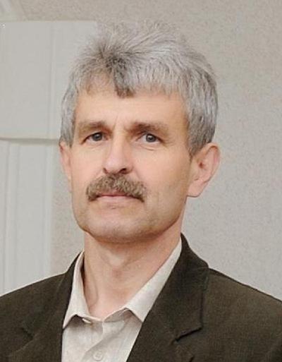 Михаил Гутников, 2 октября 1958, Речица, id198430232