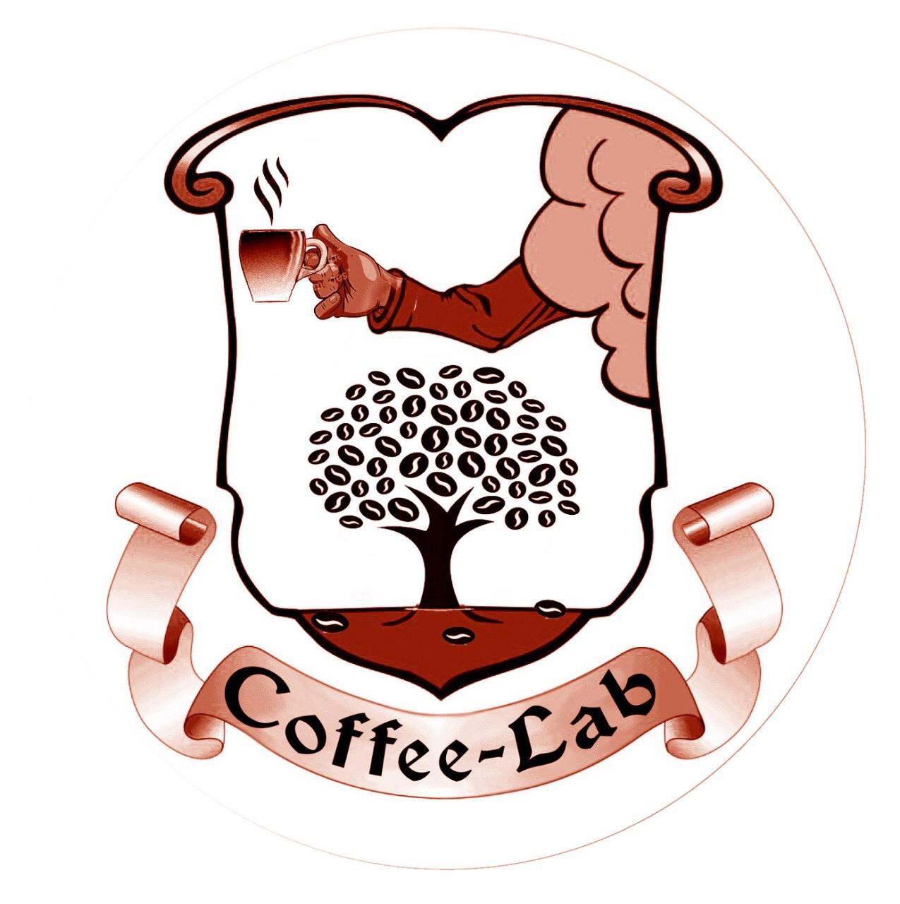 Кофейня Coffee-Lab