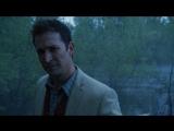 Библиотекари / The Librarians.4 сезон.Промо #1 (2017) [1080p]