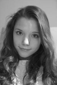 Наталья Уточкина