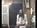 Уроки Асгардского Духовного училища .Философия. урок 9 – Законы РИТА