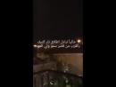 Near the Royal Palace in Riyadh, Saudi.