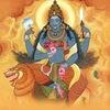 SARASWATA.RU Бхакти Йога и Веды