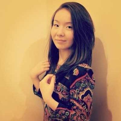 Adina Sholanova, Лотошино, id12005709