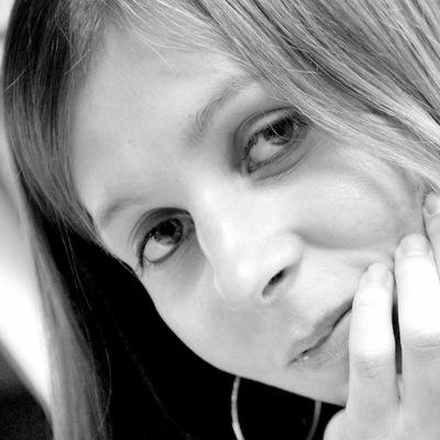 Таня Сухорукова