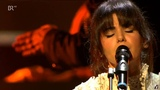 Katie Melua 'No Fear of Heights' NOTP Munich 2014