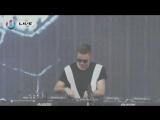 Nicky Romero - Live @ Ultra Japan 2018