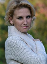 Наталья Жижикина