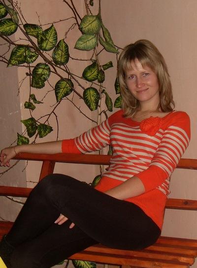 Аліна Гринчук, 8 января 1989, Переяслав-Хмельницкий, id154007248