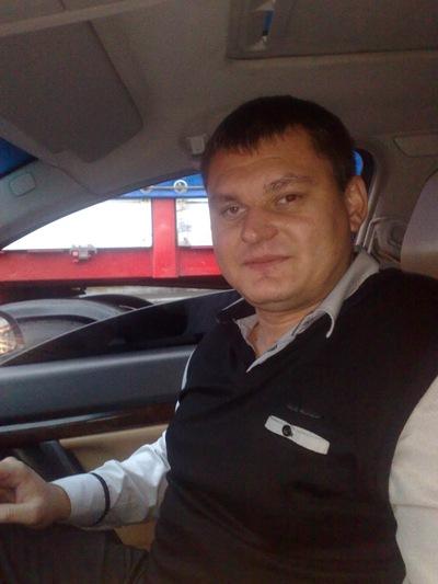 Андрей Коробченко, 17 марта , Днепропетровск, id144968589