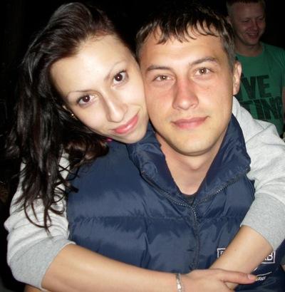 Андрей Виноградов, 30 октября 1989, Ржев, id24243127