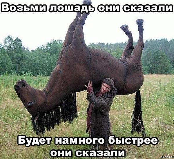 http://cs421625.vk.me/v421625439/3f5f/rasv0fHlcUg.jpg