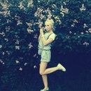Анна Голованова фото #46