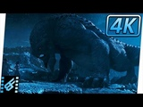 Thor vs Frost Giants (Part 2) Thor (2011) Movie Clip
