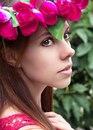 Мария Яковченко фото #2