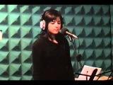 Kaisi Paheli Zindagani by Shirley
